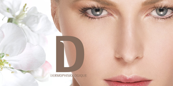 Trainingen-Cursus-Producttraining_Dermophisiologique
