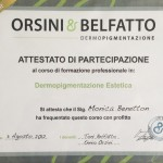 dermopigmentazione_estetica