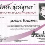 diploma_220_1_monica