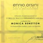 diploma_trucco_semipermanete