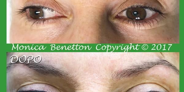 permanente_benetton_sopracciglia