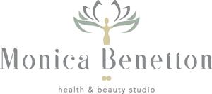 Benetton Monica