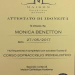benetton_corso_di_sopraciglia_iperrelistico