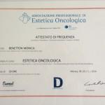 estetica_oncologica