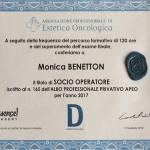 estetica_oncologica_monica_benetton_sm