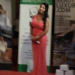 miss_chirurgia_estetica_2016_02
