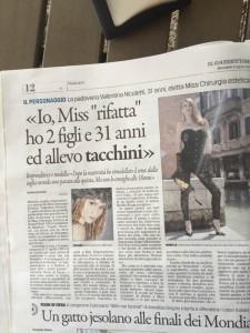miss_chirurgia_estetica_2016_06